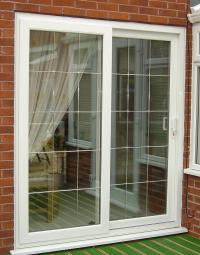 Sliding Patio Doors Adding Beauty To Your Home & Garden ...
