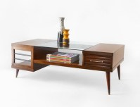 Modern Coffee Table - The Best Choice For The Living Room ...