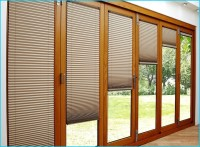 Sliding Patio Doors Adding Beauty To Your Home & Garden ...