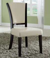 Prepossessing 20+ Contemporary Dining Room Chair Model ...
