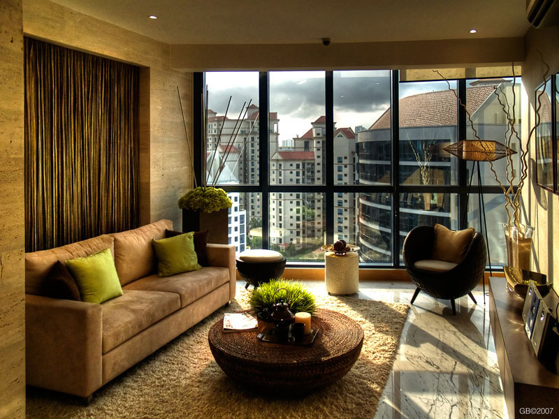 Interior Living Room Ideas 21 Most Wanted Contemporary Part 67