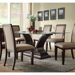 Breakfast Table And Chairs Set Cheapest High Online Stylish Dining Sets For Room  Inoutinterior