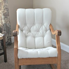 Rocking Chair For Nursery Forest Dental A Great Furniture