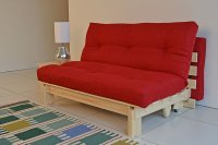 futon sofas  Roselawnlutheran