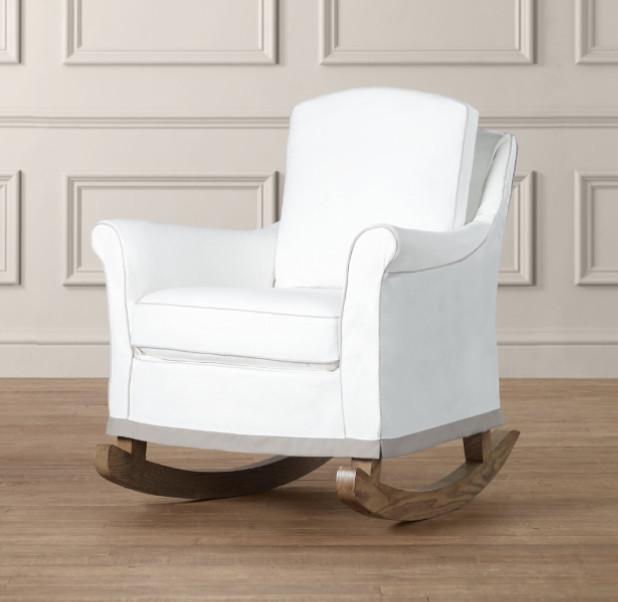rocking chairs nursery ireland chair accessories design zelfaanhetwerk 2017 rocker or glider for 17