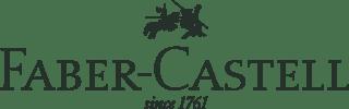 Faber-Castell Inovação