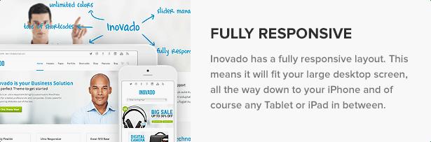 Inovado - Retina Responsive Multi-Purpose Theme - 11