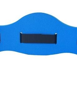 Aqua-Jogging Gürtel