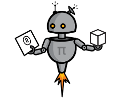 Marcas, Desenhos e Patentes