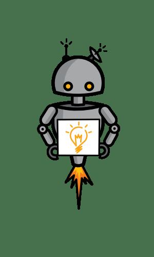 Patentes de Invenção e Modelo de Utilidade