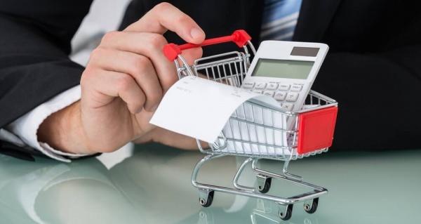 Saiba extrair o máximo da Nota Fiscal Eletrônica