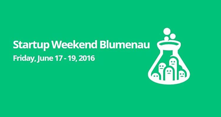 senior-patrocina-1o-startup-weekend-blumenau