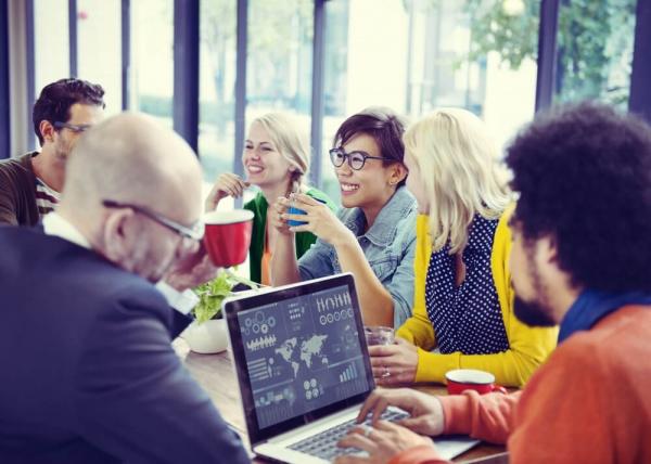 idc-lanca-5-kpis-essenciais-para-liderar-negocios-digitais