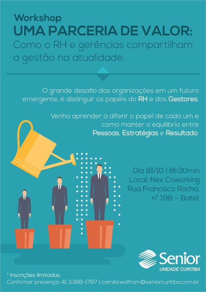 convite_curitiba
