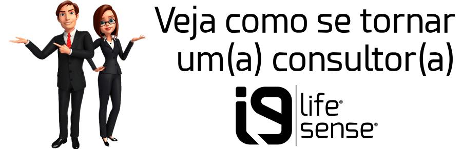 como-ser-consultor-i9life