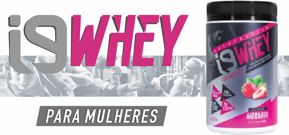 banners-whey-mulheres