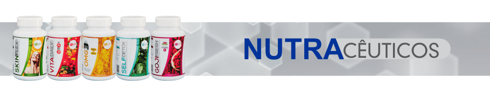 nutraceuticos i9life