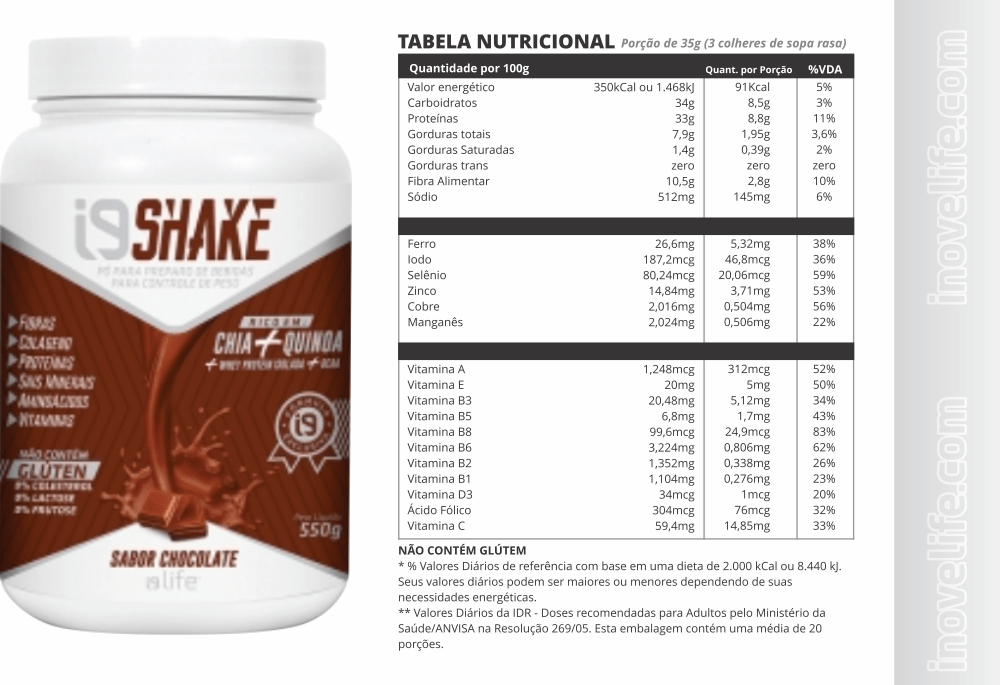 tabela-nutricional-i9-shake-chocolate