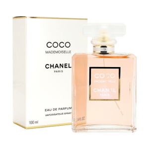 coco-mademoiselle-chanel