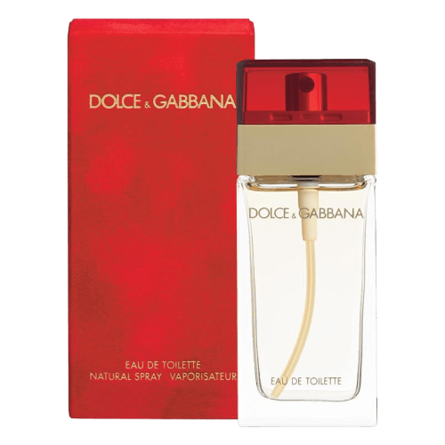Dolce & Gabana Classic