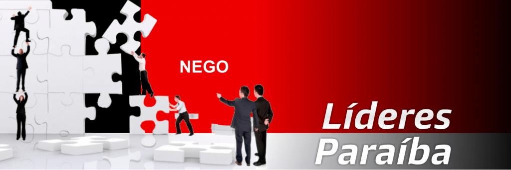 Banners Líders Paraíba