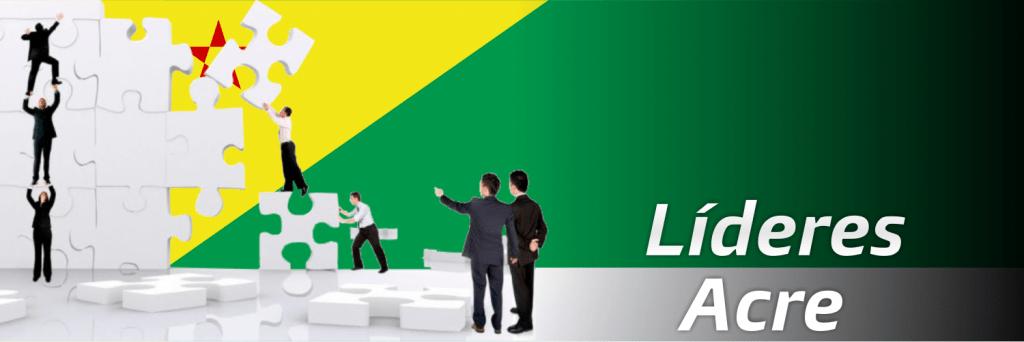 Líders i9life Acre