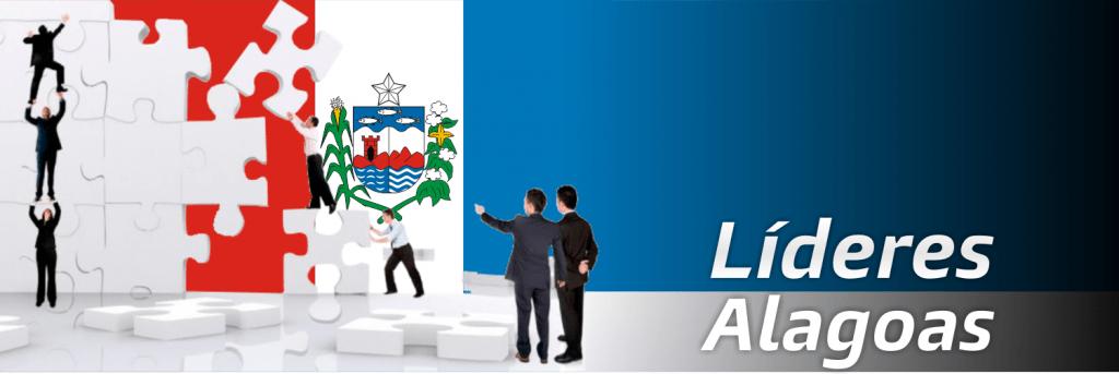 Líders i9life Alagoas
