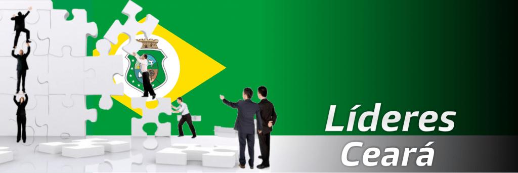 Líders i9life Ceará