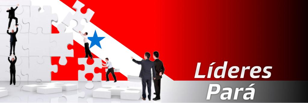 Líders i9life Pará