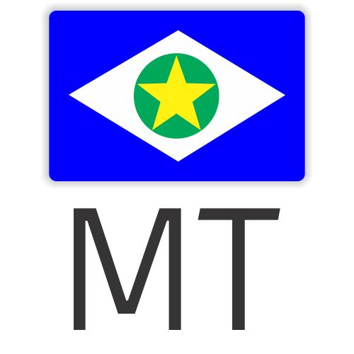 Mato Grosso