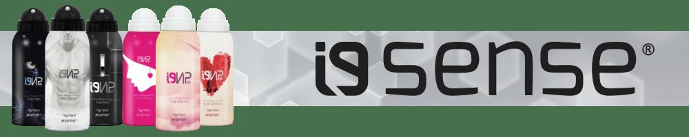 i9vip-i9-sense
