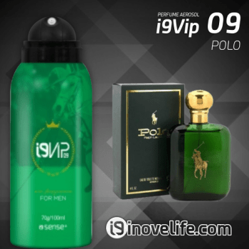 i9vip-09-aerossol-100ml-polo