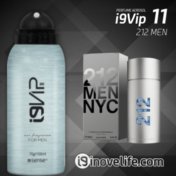 i9vip-11-aerossol-100ml-212-men