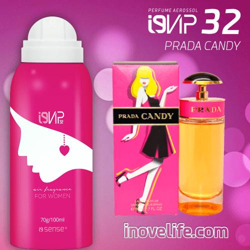 perfume i9life 19vip 32