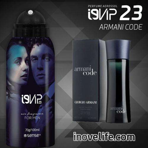 perfume i9life 19vip 22