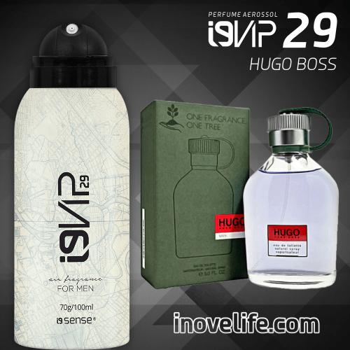 perfume i9life 19vip 29