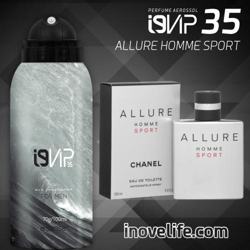 perfume i9life 19vip 35