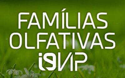 Famílias Olfativas i9vip