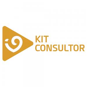 Kit consultor i9life