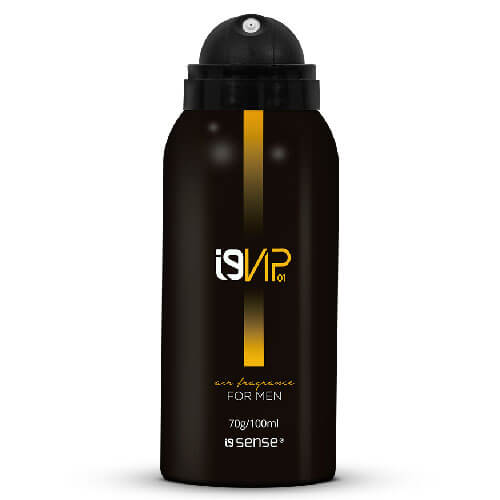 perfume i9vip 01