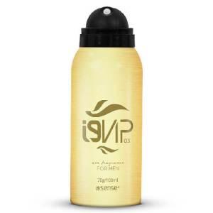 perfume-i9vip-03