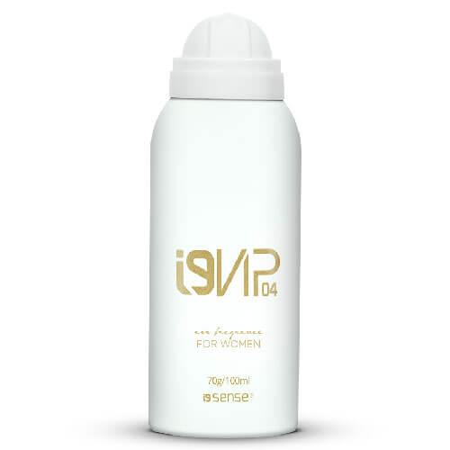 perfume i9vip 04