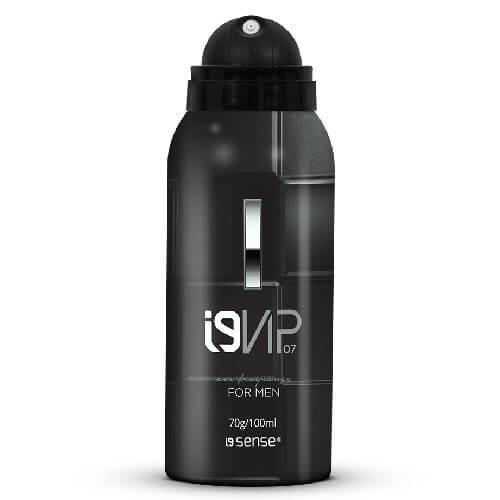 perfume i9vip 07