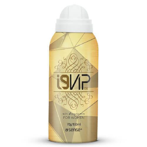 perfume i9vip 08