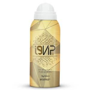 perfume-i9vip-08