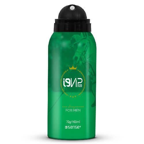 perfume i9vip 09