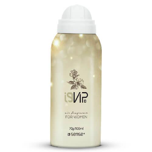 perfume i9vip 10