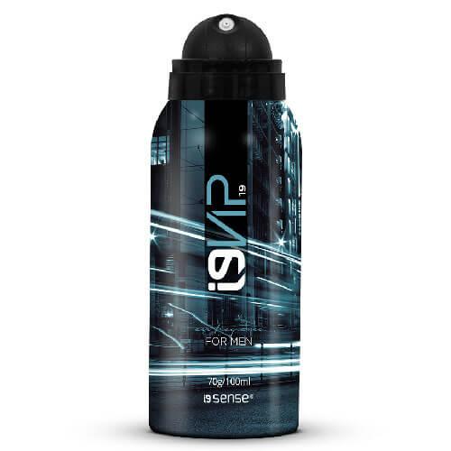 perfume i9vip 19