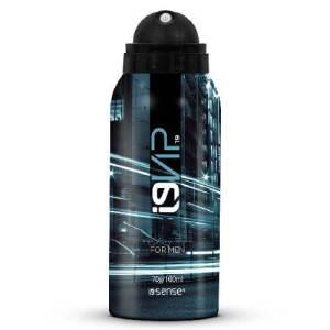 perfume-i9vip-19