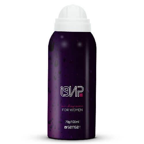 perfume i9vip 20
